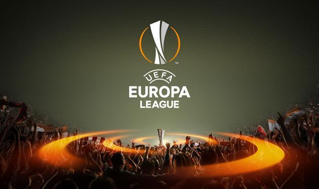 Когда начнется Лига Европы сезона-2020/2021 — football.ua