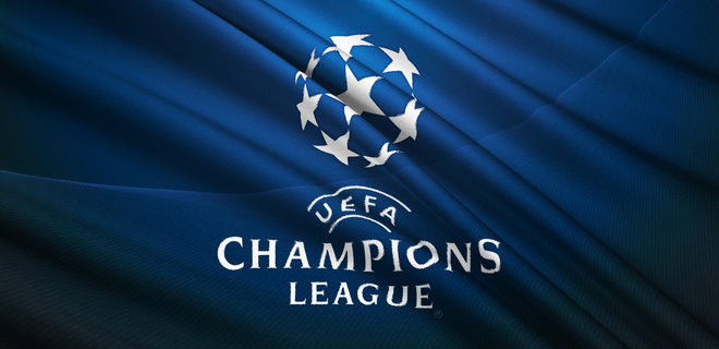 Медиасервис Megogo будет транслировать матчи Лиги Чемпионов и Лиги Европы в Украине - новости Украины, Медиарынок - LIGA.net